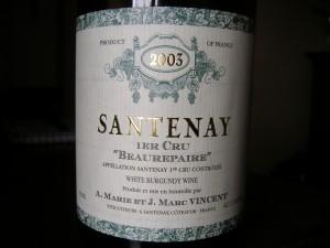 santenay-1er2