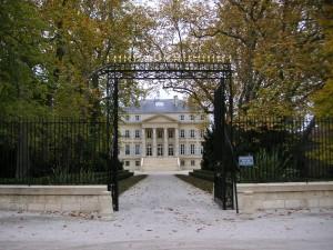 margaux-chateau