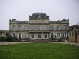 Giscours3