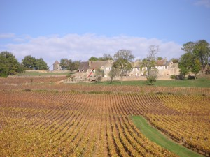 Givry 1er Cellier aux Moines