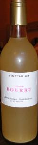 Bourru - コピー