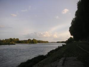 Loire2