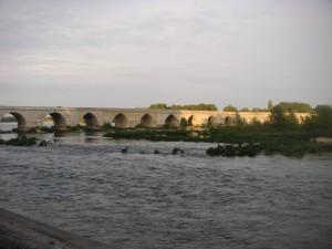 Loire3