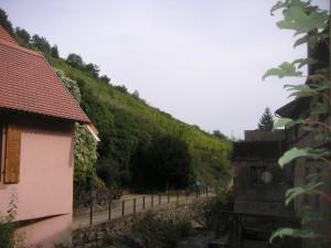 Kastelberg