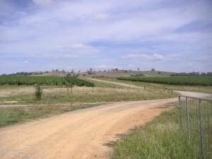 Tambalunba