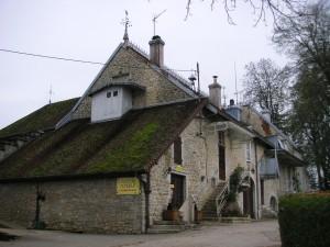 Ch. l'Etoile