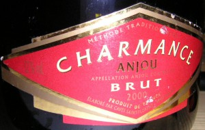 Anjou - コピー