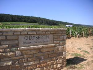 Chambertin2